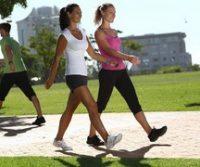 bienfaits-de-la-marche-sport-tranquile