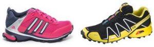 chaussure-sport