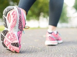 chaussure-sport-jogging