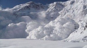 french-alps-avalanche