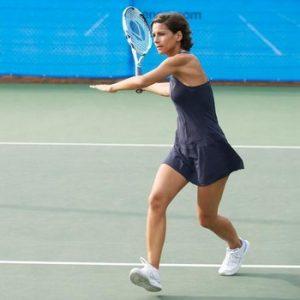 tennis_vitesse